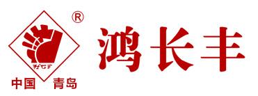青岛舞蹈服租赁|舞蹈用品厂家|青岛舞蹈服装订做|青岛舞蹈练功服批发|青岛舞蹈服【www.wudaofu532.com】青岛禧恺舞蹈用品网